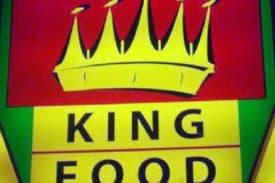 Zum Beitrag: King Food - 4400 Steyr