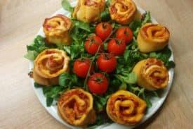 Blogbeitrag Pizzettis