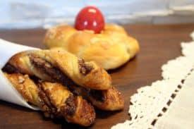 Blogbeitrag Nutellastangen