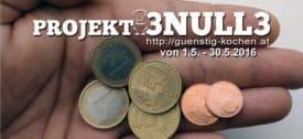 Projekt 3NULL3