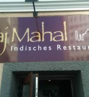 Rezept Taj Mahal – 4020 Linz
