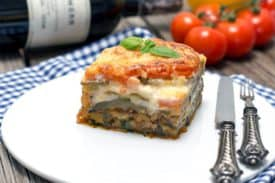 Blogbeitrag Moussaka