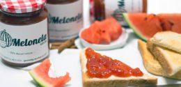 Zum Rezept von Melonela