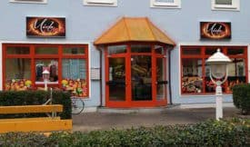 Rezept Pizzeria Venezia – 4400 Steyr Münichholz