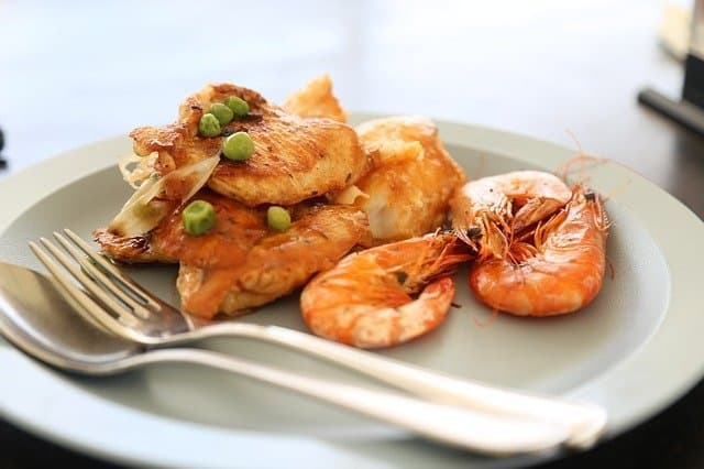 Rezeptwelt Fisch