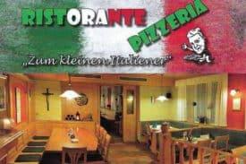 Rezept Zum kleinen Italiener – 4943 Geinberg