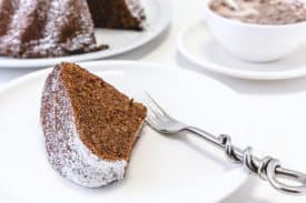 Benco Kuchen