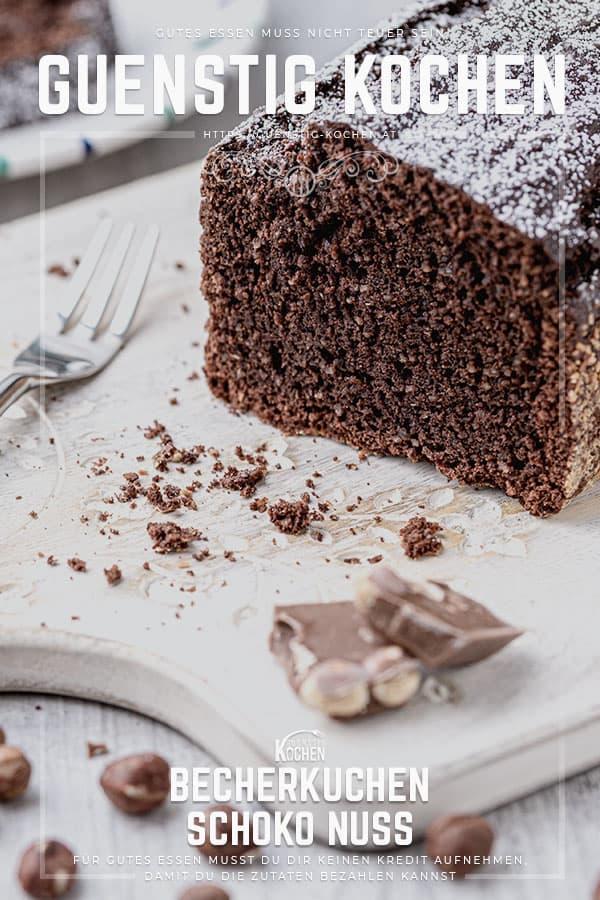 Rezeptwelt Kuchen Rezept