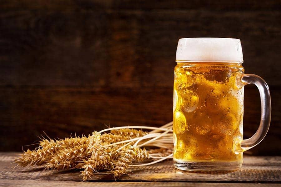 Rezeptwelt Bier Rezepte